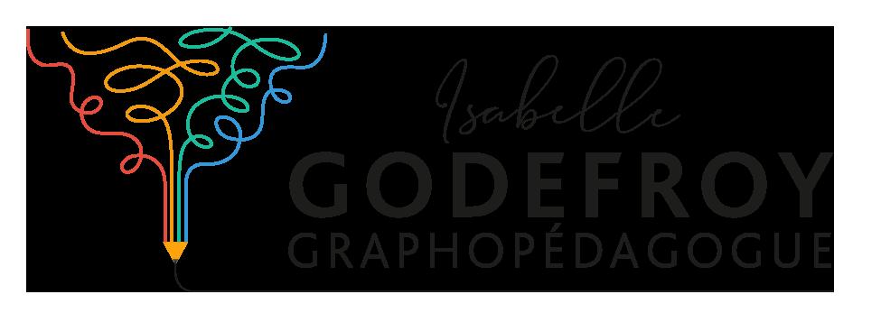 Isabelle Godefroy